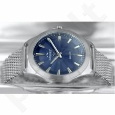Vyriškas laikrodis BISSET BSDE49SIDX03BX