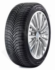 Universalios Michelin CROSSCLIMATE SUV R19