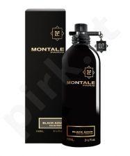 Montale Paris Black Aoud, EDP vyrams, 50ml