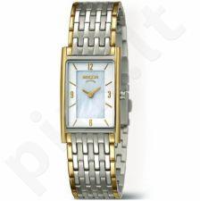 Moteriškas laikrodis BOCCIA TITANIUM 3212-09