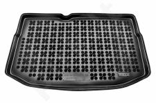 Guminis bagažinės kilimėlis Citroen C3 norm.ats.rat. 2009-> /230131