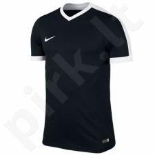 Marškinėliai futbolui Nike Striker IV M 725892-010