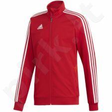 Bliuzonas futbolininkui Adidas Tiro 19 Training M D95953