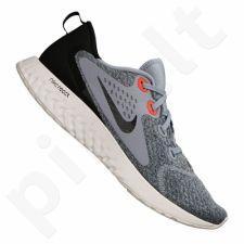 Sportiniai bateliai  bėgimui  Nike Legend React M AA1625-407