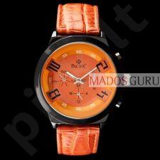 Vyriškas PACIFIC Vyriškas laikrodis  PCK30052R