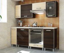 Virtuvės komplektas OLA 11
