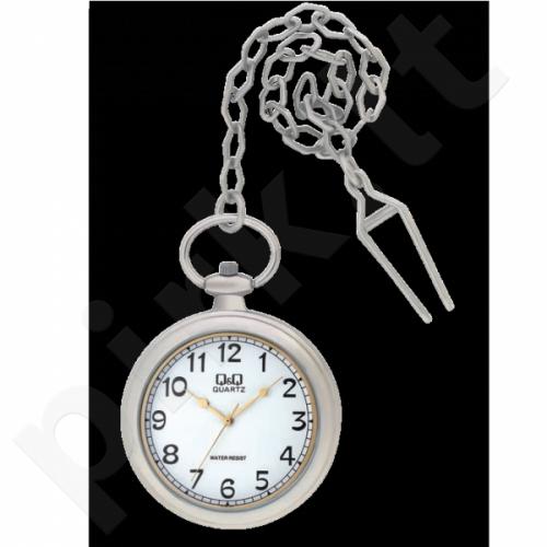 Vyriškas laikrodis Q&Q C170-404Y