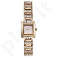 Moteriškas laikrodis STORM GLAMAPUSS GOLD