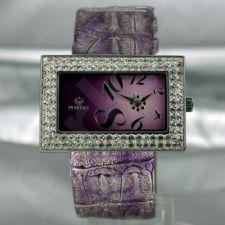 Moteriškas laikrodis Laikrodis PERFECT PRF-K09-051
