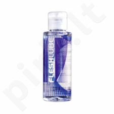 Fleshlube vandens pagrindo 100 ml