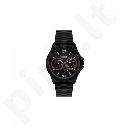 Vyriškas laikrodis STORM Aztrek Slate