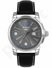 Vyriškas NESTEROV laikrodis H098402-05KE
