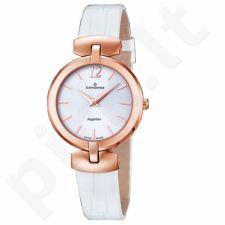 Moteriškas laikrodis Candino C4567/1