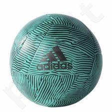 Futbolo kamuolys Adidas X Glider AC5894