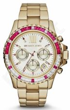Laikrodis MICHAEL KORS EVEREST chronometras 42 mm