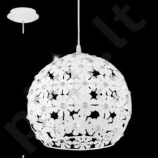 Pakabinamas šviestuvas EGLO 92283 | HANIFA
