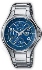 Laikrodis CASIO EDIFICE  EF-316D-2A