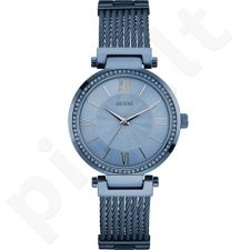 Guess Soho W0638L3 moteriškas laikrodis
