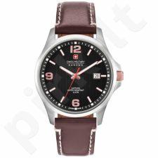 Vyriškas SWISS MILITARY laikrodis 06-4277.04.009.09
