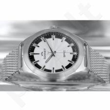 Vyriškas laikrodis BISSET BSDE49SISB03BX