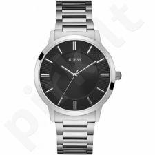 Vyriškas GUESS laikrodis W0990G1