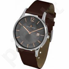 Vyriškas laikrodis Jacques Lemans 1-1850E
