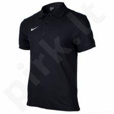Marškinėliai Nike TS Core Polo M 454800-010