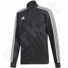 Bliuzonas futbolininkui Adidas Tiro 19 Training Jacket M DJ2594