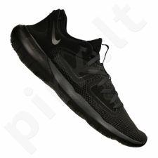 Sportiniai bateliai  bėgimui  Nike Flex 2019 RN M AQ7483-005