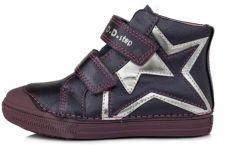 D.D. step violetiniai batai 31-36 d. 049905bl