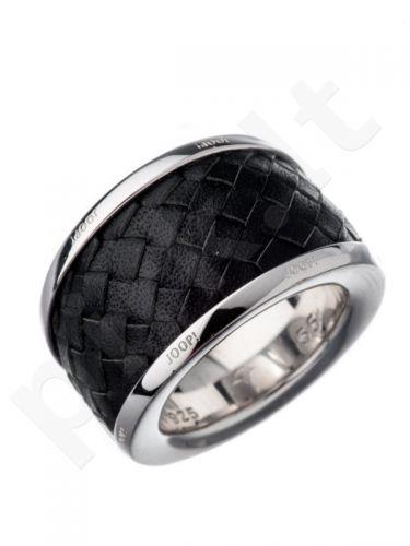 JOOP! žiedas JPRG90350A530