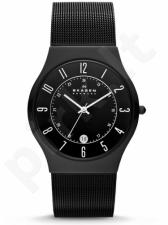 Laikrodis Skagen 233XLTMB