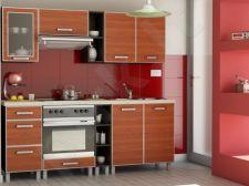 Virtuvės komplektas OLA 10