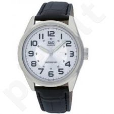Vyriškas laikrodis Q&Q Q266J304Y