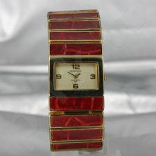 Moteriškas laikrodis Laikrodis PERFECT PRF-K09-043