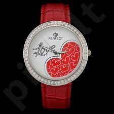 Jaunatviškas Perfect laikrodis PFJ171RA