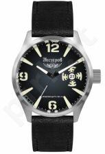 Vyriškas NESTEROV laikrodis H098702-05E