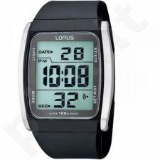 Vyriškas laikrodis LORUS R2303HX-9