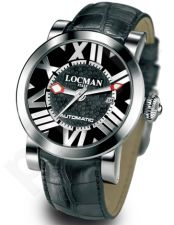 Laikrodis LOCMAN MOON  0294TKBKNNKCGOK