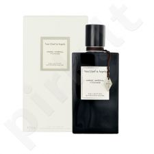 Van Cleef & Arpels Collection Extraordinaire Ambre Imperial, EDP moterims ir vyrams, 75ml