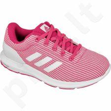 Sportiniai bateliai bėgimui Adidas   Cosmic W AQ2176