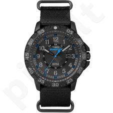 Timex Expedition TW4B03500 vyriškas laikrodis