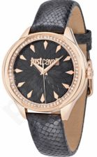 Laikrodis JUST CAVALLI JC01 R7251571501