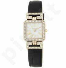 Moteriškas laikrodis Anne Klein AK/2396WTBK