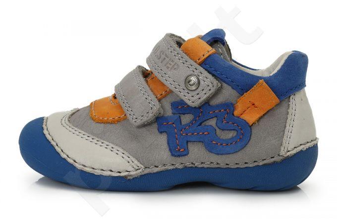 D.D. step pilki batai 19-24 d. 015137u