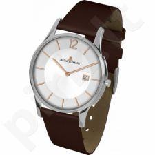 Vyriškas laikrodis Jacques Lemans 1-1850F