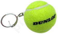 Pakabukas raktams  Dunlop