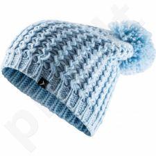 Kepurė  Outhorn HOZ18-CAD610 34S jasny mėlynas