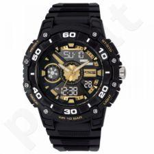Vyriškas laikrodis Q&Q 10J502Y