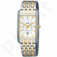 Moteriškas laikrodis LORUS RXT73DX-9